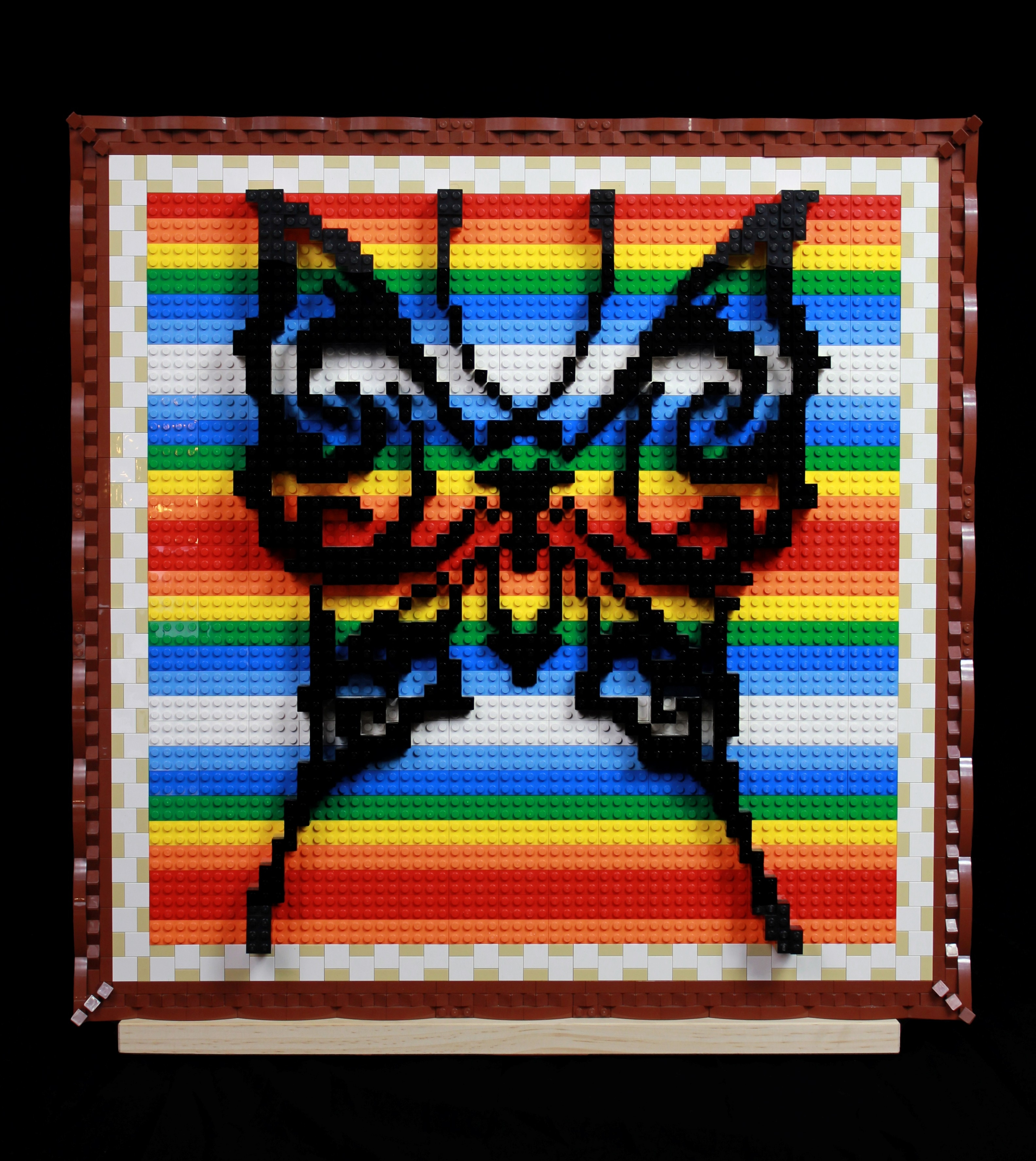 gallery-rainbow-butterfly